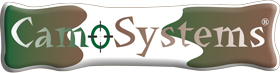 CamoSystems Unlimited