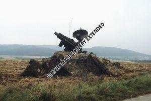 da-st-86-00230